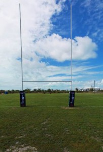 phoca_thumb_l_rugby12march_6